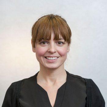 Aisling Ryan