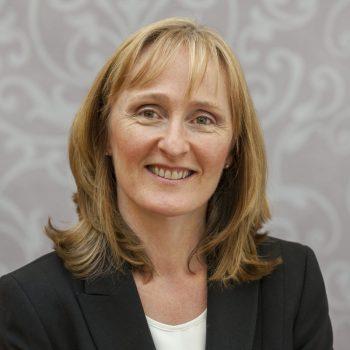 Catherine Whiteside