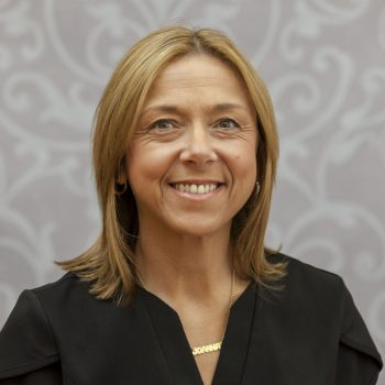 Joanna Hughes